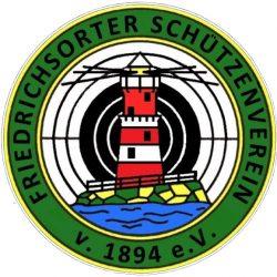 Friedrichsorter Schützenverein